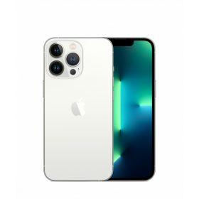 iPhone 13 Pro üvegfólia