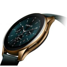 OnePlus Watch üvegfólia