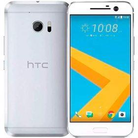 HTC 10 üvegfólia