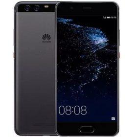 Huawei P10 Plus tok