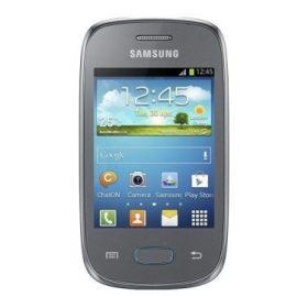 Samsung Galaxy Neo Pocket üvegfólia