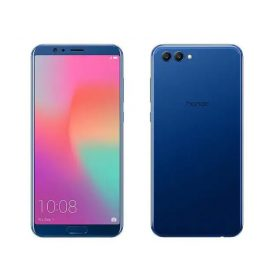 Honor View 10 tok