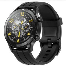 Realme Watch S Pro üvegfólia