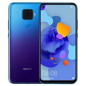 Huawei Nova 5i Pro tok