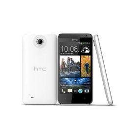 HTC Desire 300 üvegfólia