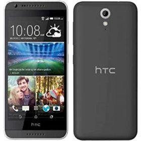 HTC Desire 620 üvegfólia