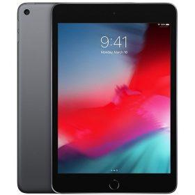 iPad Mini 5 üvegfólia (2019)