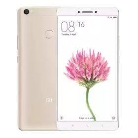 Xiaomi Redmi Max tok