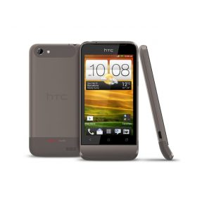 HTC One V tok