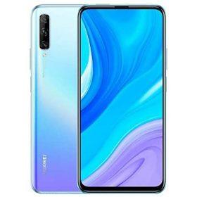 Huawei P Smart Pro 2019 tok
