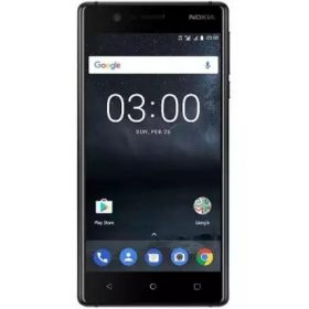 Nokia 3 tok