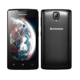 Lenovo A1000 üvegfólia