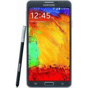 Samsung Galaxy Note 3 Neo üvegfólia