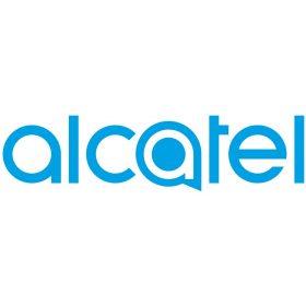Alcatel üvegfólia