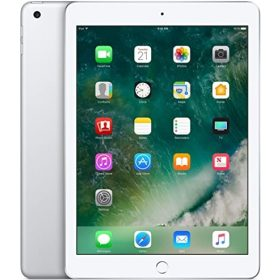 iPad 9.7'' 2017 tok