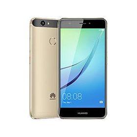 Huawei Nova tok
