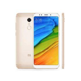 Xiaomi Redmi 5 Plus tok