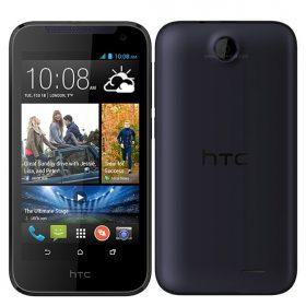HTC Desire 310 tok