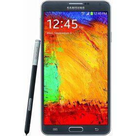 Samsung Galaxy Note 3 üvegfólia