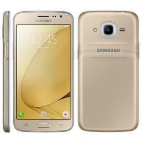 Samsung Galaxy J2 Pro tok