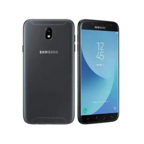 Samsung Galaxy J7 2017 tok