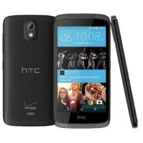 HTC Desire 526 tok