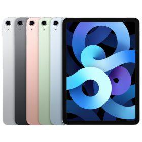 iPad Air 4 üvegfólia (iPad Air 2020)