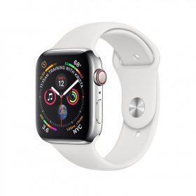 Apple Watch 4 44mm tok