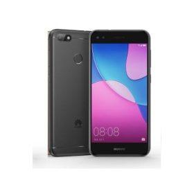 Huawei P9 Lite Mini üvegfólia